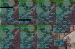 screenloki221.jpg